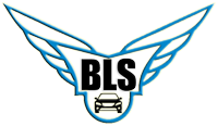dfw limo service