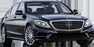 The Westin Dallas Downtown premium sedan service dallas tx
