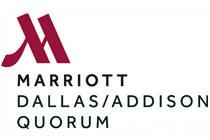 Addison Marriott Quorum by the Galleria car service dallas texas