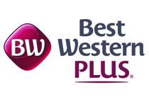 Best Western Plus Dallas Hotel Conference Center car service dallas texas