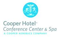 Cooper Hotel Conference Center Spa car service dallas texas