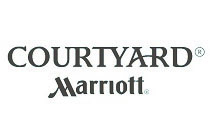 Courtyard by Marriott Dallas Central Expressway car service dallas texas