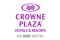 Crowne Plaza Dallas Downtown car service dallas texas