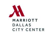 Dallas Marriott City Center car service dallas texas