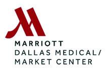Dallas Marriott Suites Medical Market Center car service dallas texas