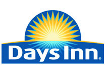 Days Inn by Wyndham Market Center Dallas Love Field car service dallas texas