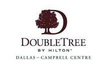 DoubleTree by Hilton Hotel Dallas Campbell Centre car service dallas texas