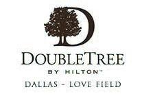 DoubleTree by Hilton Hotel Dallas Love Field car service dallas texas