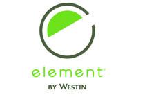 Element Dallas Love Field car service dallas texas