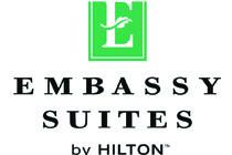 Embassy Suites by Hilton Dallas Love Field car service dallas texas