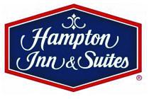 Hampton Inn and Suites Dallas Market Center car service dallas texas
