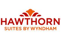 Hawthorn Suites by Wyndham Dallas Park Central car service dallas texas