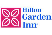 Hilton Garden Inn Downtown Dallas car service dallas texas
