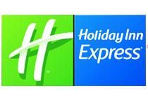 Holiday Inn Dallas Market Center car service dallas texas