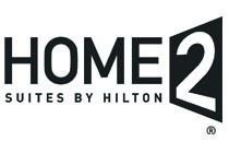 Homewood Suites by Hilton Dallas Downtown car service dallas texas