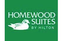 Homewood Suites by Hilton Dallas Park Central car service dallas texas