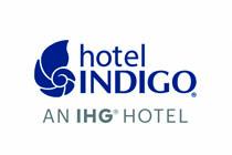 Hotel Indigo Dallas Downtown car service dallas texas