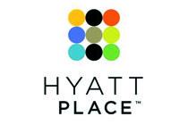 Hyatt Place Dallas North car service dallas texas