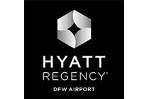 Hyatt Regency DFW car service dallas texas