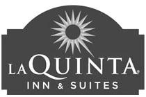 La Quinta Inn and Suites Dallas North Central car service dallas texas