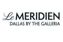 Le Meridien Dallas by the Galleria car service dallas texas