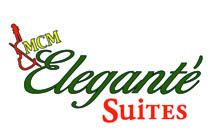 MCM Elegante Hotel and Suites car service dallas texas