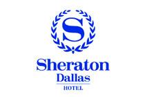 Sheraton Dallas Hotel car service dallas texas