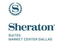 Sheraton Suites Market Center car service dallas texas