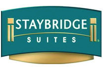 Staybridge Suites Dallas Addison car service dallas texas