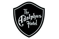 The Adolphus Autograph Collection car service dallas texas