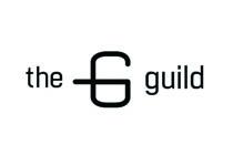 The Guild Uptown car service dallas texas