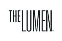The Lumen car service dallas texas