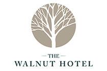 The Walnut Hotel Dallas I35 North car service dallas texas