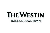 The Westin Dallas Downtown car service dallas texas