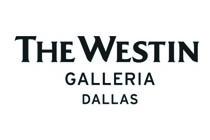 The Westin Galleria Dallas car service dallas texas