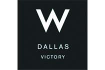W Dallas Victory car service dallas texas