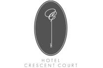 hotel crescent court dallas car service dallas texas