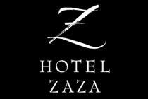 Hotel ZaZa Dallas car service dallas texas
